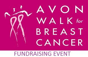 FUNDRAISING EVENT FOR AVON WALK FOR BREAST CANCER - COOKING CLASS