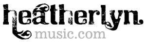 heatherlynmusic.com