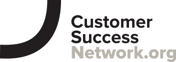 Customer Success Network Logo