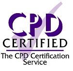 CPD small
