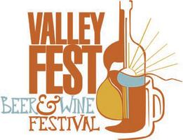 ValleyFest Beer & Wine Festival 2013
