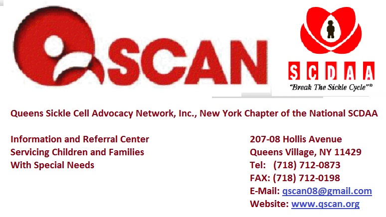 qscan and scdaa logo