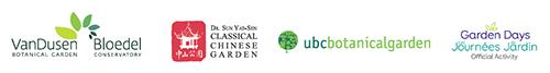 garden logos