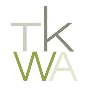 TKWA logo