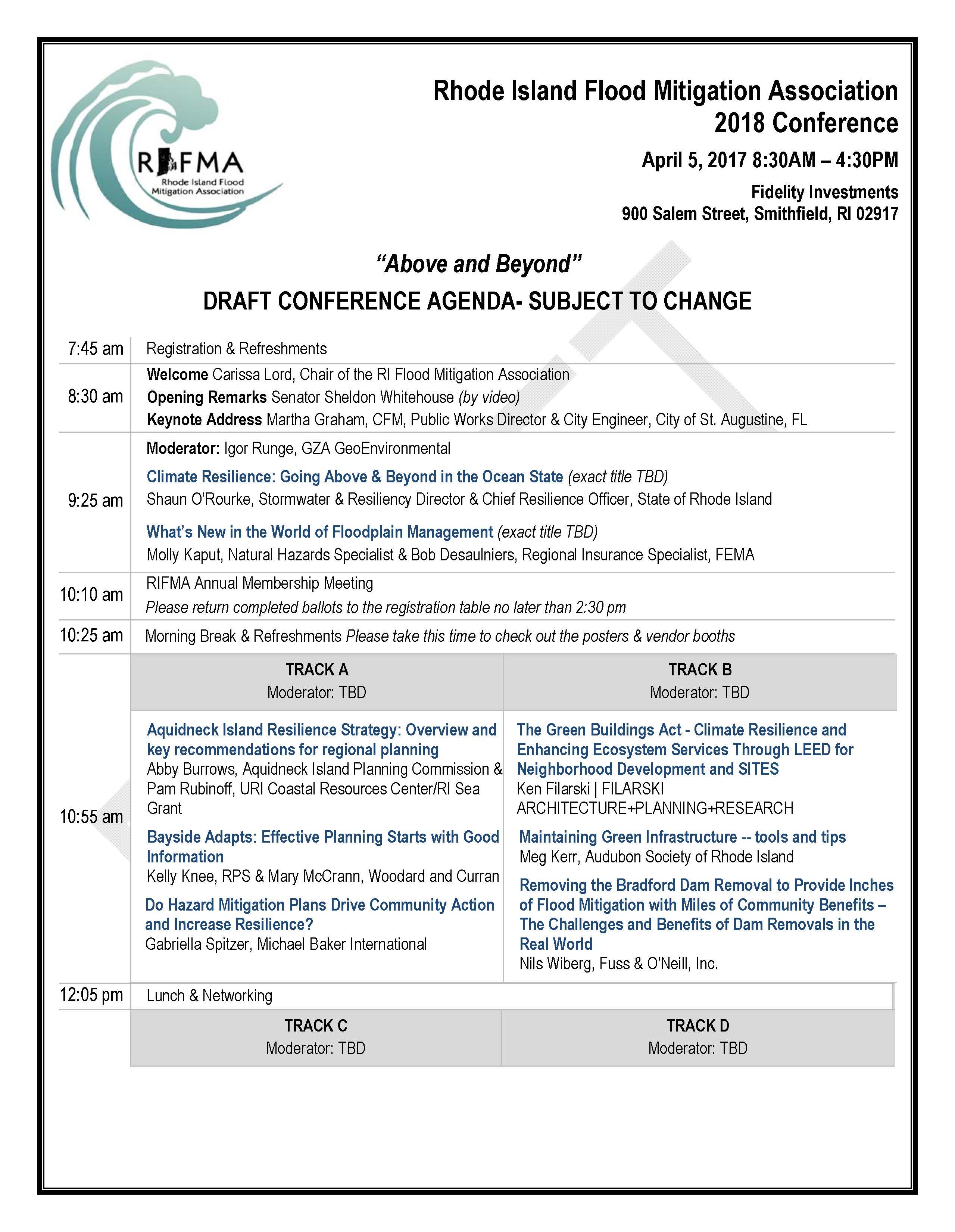 Draft Agenda_pg 1
