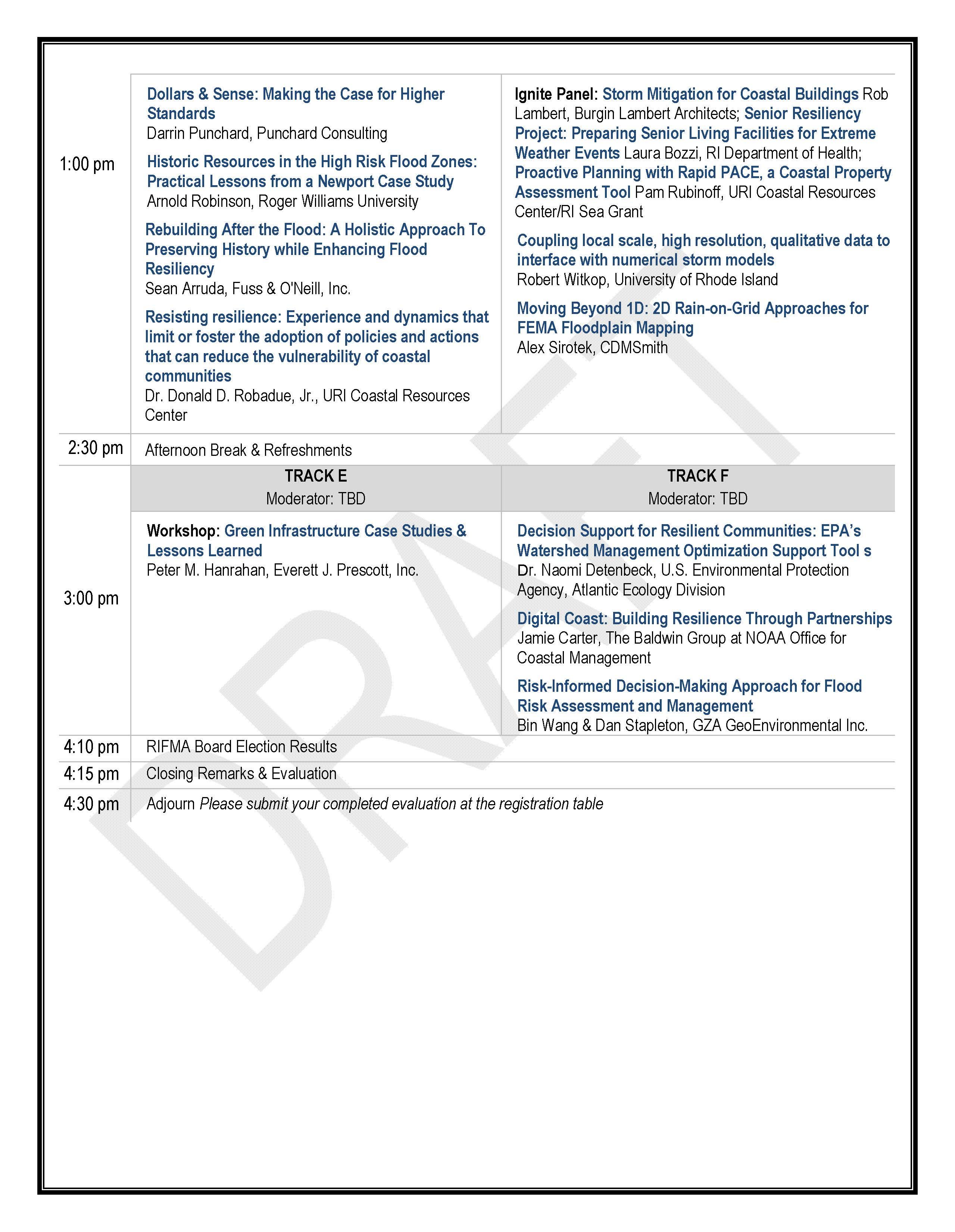 Draft Agenda_pg 2
