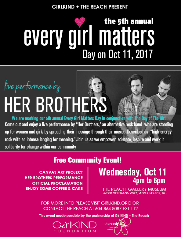 EGM Day Oct 11th