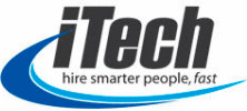 Our Sponsor - iTech Solutions