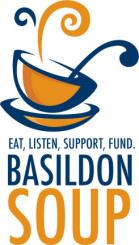 Basildon Soup