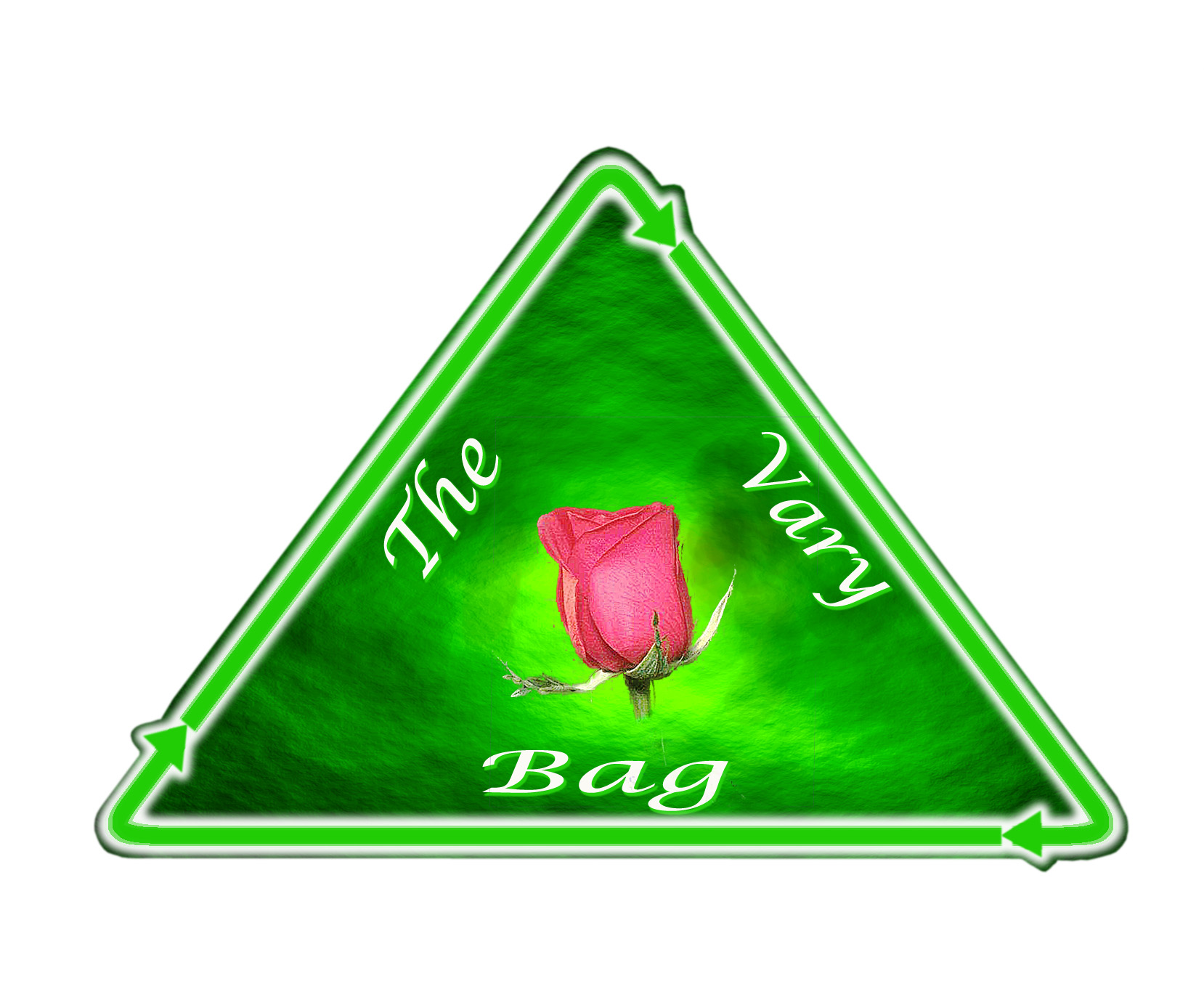 The Vary Bag