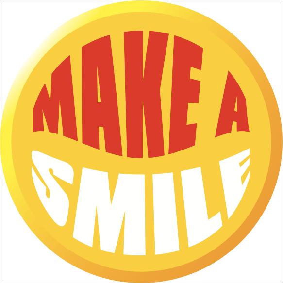 Make a Smile Charity