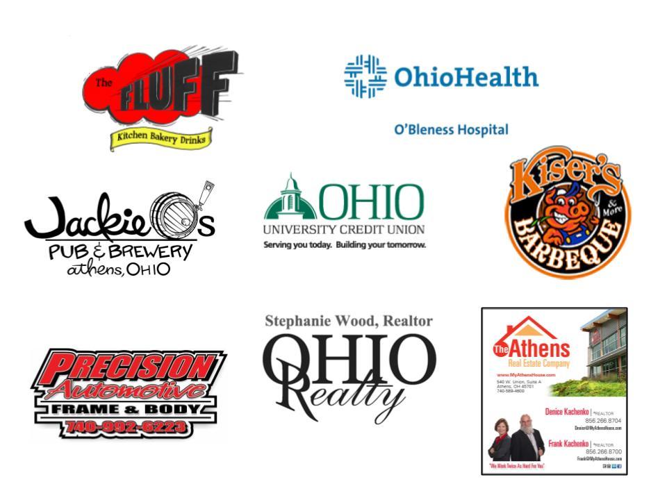 sponsor logos 2016