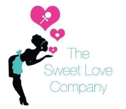 The Sweet Love Company
