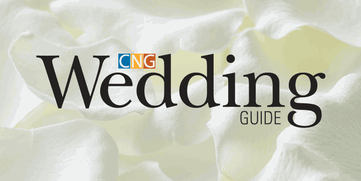 CNG Wedding Guide