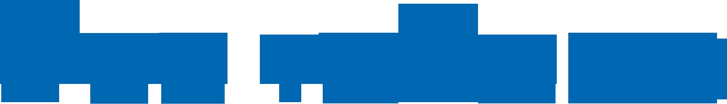 True Ventures Logo