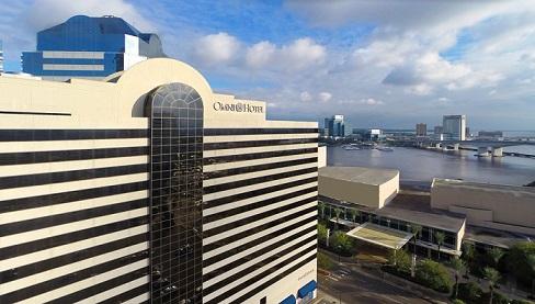 Onmi Jacksonville