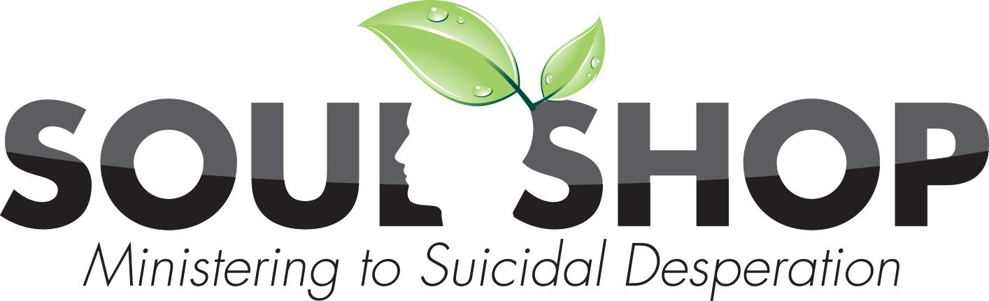 Soul Shop Logo
