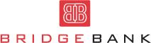 Bridgebank logo