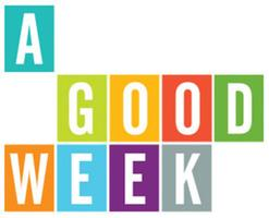 A Good Week 2012: The Launch