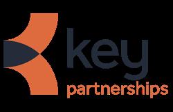Key Partnerships logo