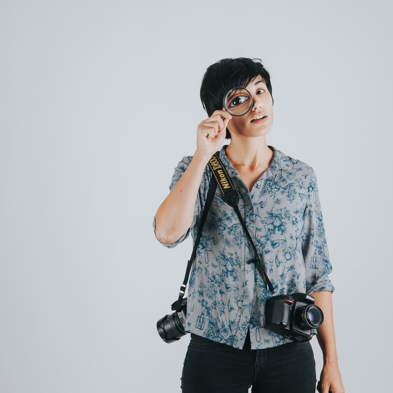 Victoria_Labadie_fotografa_taller_para_emprendedores