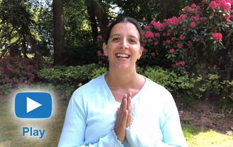 To learn more about our Spiritual Tour in Scotland & Ireland, please watch our 3 min video