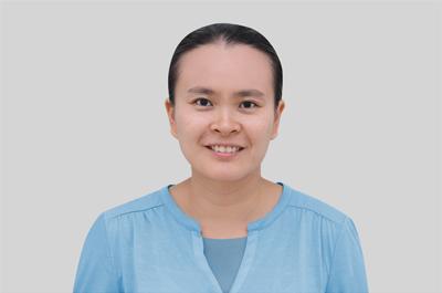 Yiwei Lee