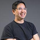 Manny Madriaga