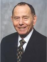 Dr. Michael H. Mescon