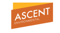 Ascent Environmental