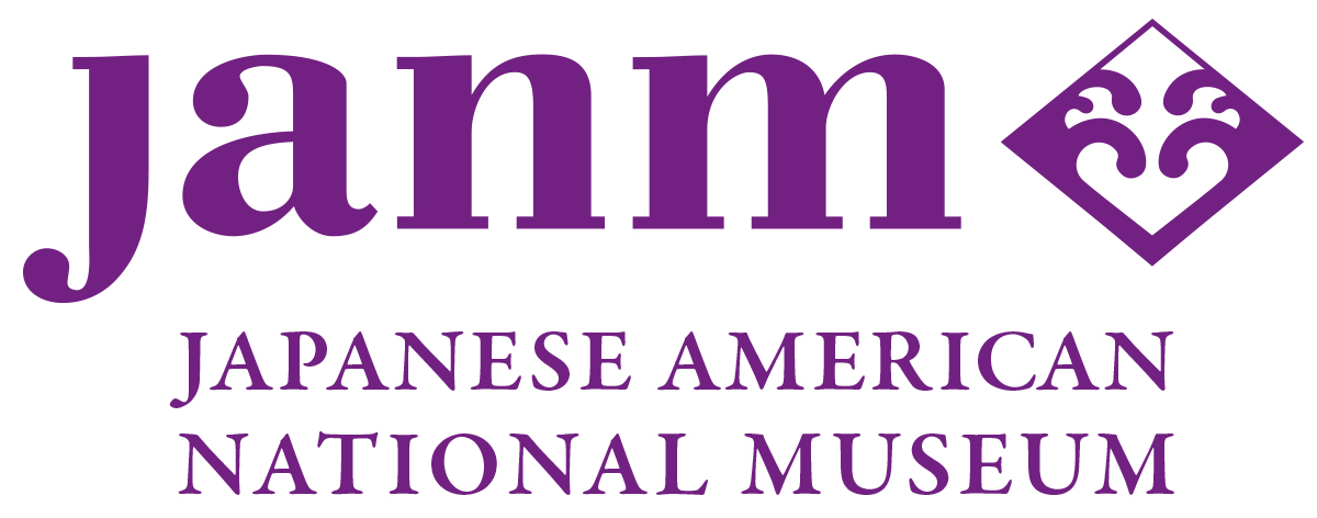 Japanese American National Museum