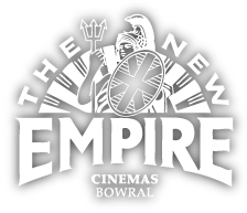 Empire Cinema Logo