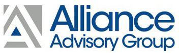 alliance advisory