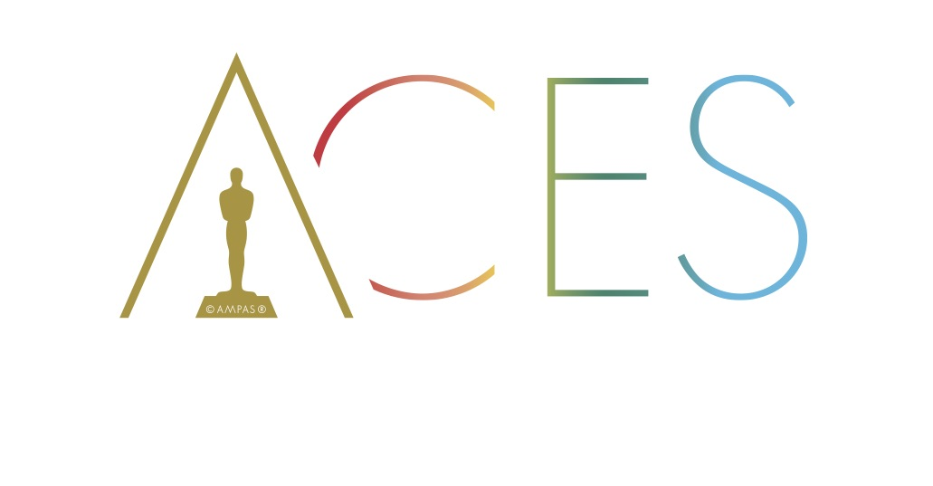 Academy Color Encoding System | Oscars