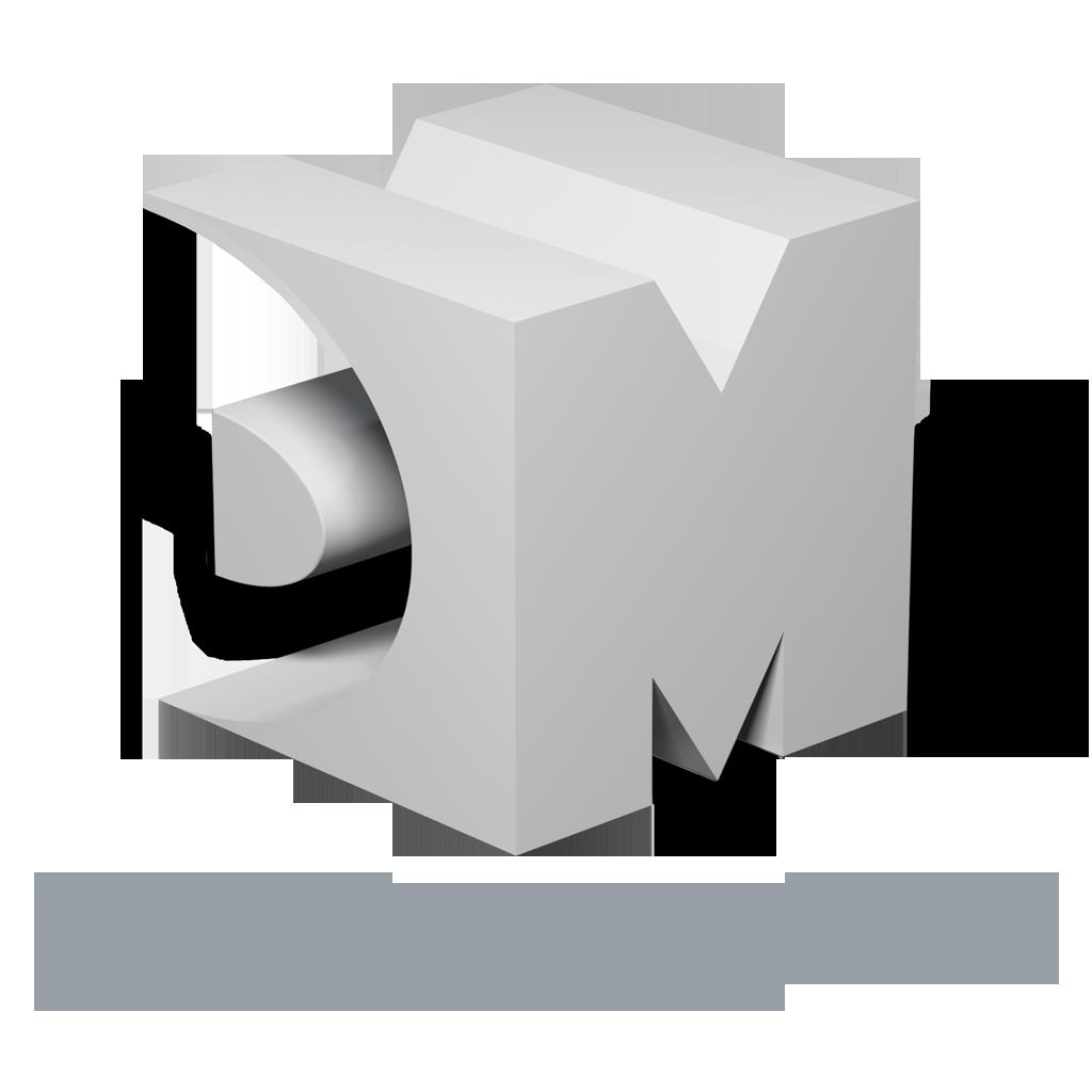 Divergent Media - Scopebox