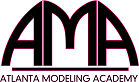 Atlanta Modeling Academy Model Boot Camp