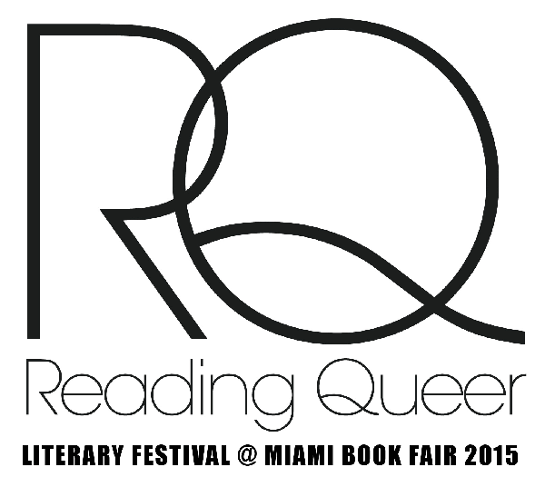 Reading Queer Literary Festival