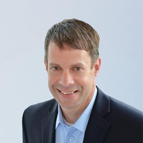 Rob Hannam