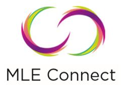 MLEConnect Logo
