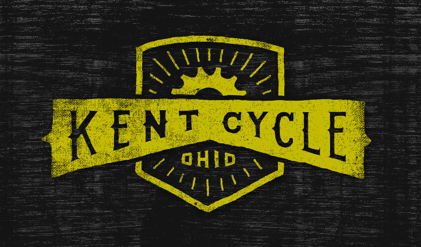 Kent Cycle