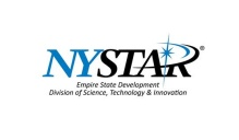 NYS Center of Excellence