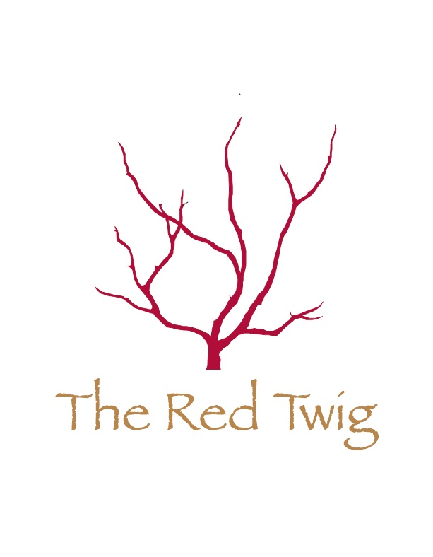 The Red Twig