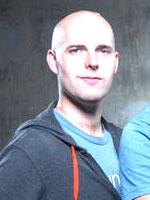 Greg Belote