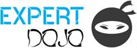 Expert Dojo Logo