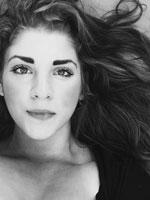 Toni Lane Casserly