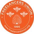 Freelancers Union Logo
