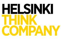 Helsinki Think Company logo