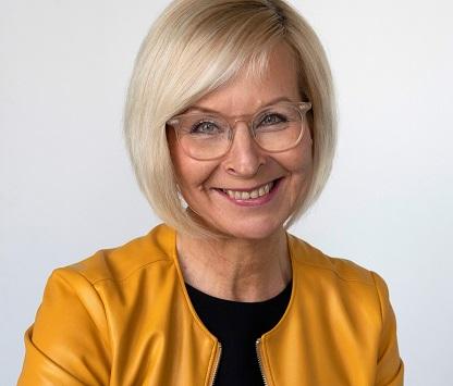 Marja Nousiainen, FutureMarja