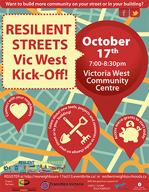 Resilient Streets image