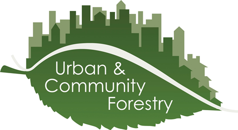 2019 Conference — Annual Urban and Community Forestry Conference